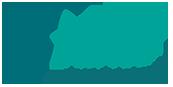 Adrift Apartments Yamba Logo